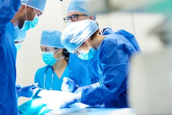 Операция Паломо