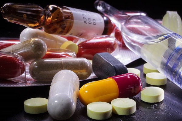 Лекарства от импотенции(2)